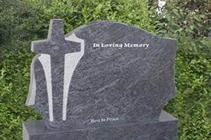 memorial-feature