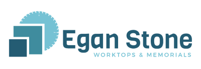 Egan Stone